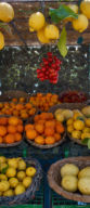 FRUIT CART