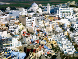 FIRA WHITE WASH